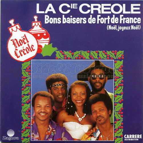 Noel Joyeux Noel Paroles Compagnie Creole.Noel Joyeux Noel Paroles Noel Joyeux Noel Paroles Noel