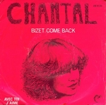 Chantal - Bizet come back