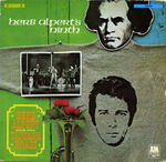 Herb Alpert and the Tijuana Brass - Carmen