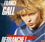 France Gall - Débranche !