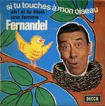 http://www.bide-et-musique.com/images/gallery/thumb150/NCS-286.jpg