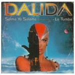 Dalida - Salma ya salama (version 1997)