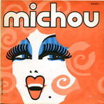 Michou - Fofolle