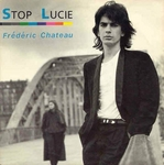 Fr�d�ric Chateau - Stop Lucie
