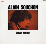 Alain Souchon - Poulaillers' song
