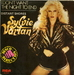 Sylvie VARTAN - I don't want the night to end (Anglais) (�mission Ils ont os� ! - Saison 2 - Num�ro 08  (rediffusion))