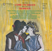 Le verso de la pochette : (Dexys Midnight Runners - Come on Eileen)