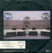 Le verso de la pochette : (Simple Minds - Alive and kicking)