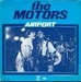 (The Motors - Airport)