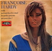 La version originale de Françoise Hardy : (Marie-France - Voilà)