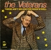 Une autre pochette (EMI/Best Seller 006-63488 [Hollande]) (The Veterans - There ain't no age for rock'n roll)