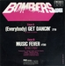 (Bombers - Music Fever)