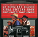 La version originale par Richard Gachner (Pierre Papadiamandis - La Derni�re S�ance)