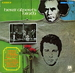La pochette de l'album : (Herb Alpert and the Tijuana Brass - Carmen)