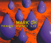 Le maxi CD : (Mark'Ho - Tears don't lie)