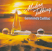 Une pochette alternative : (Modern Talking - Geronimo's Cadillac)
