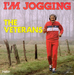 (The Veterans - I'm jogging)