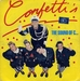 L'autre pochette : (Confetti's - The sound of C)