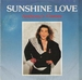 2 e pochette (Anthony's Games - Sunshine love)