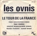 (Les Ovnis - Le tour de la France)