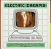 B.O.F. (33 tours) (Giorgio Moroder & Phil Oakey - Together in electric dreams)