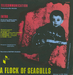 Le verso (A Flock Of Seagulls - Telecommunication)