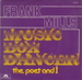 Réédition 1979 : (Frank Mills - Music box dancer)