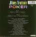 (Blues Trottoir - Poker)