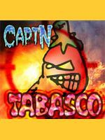 Image de CaptN_Tabasco