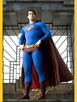 Image de superman