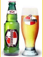 Reflexions autour d'un bock de Bière B_kronenbourg_kronenbourg