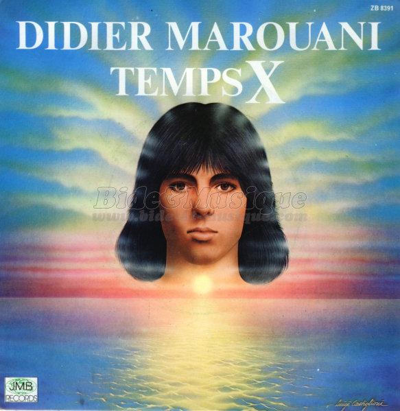 http://www.bide-et-musique.com/images/pochettes/1032.jpg