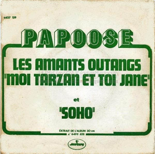 http://www.bide-et-musique.com/images/pochettes/13382.jpg