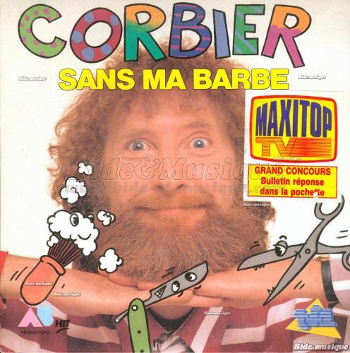 http://www.bide-et-musique.com/images/pochettes/149.jpg