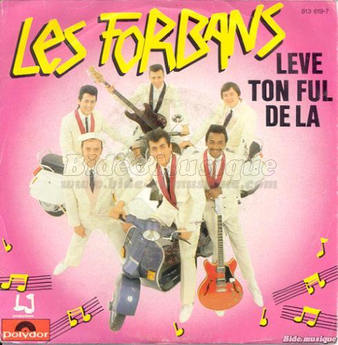 http://www.bide-et-musique.com/images/pochettes/2325.jpg