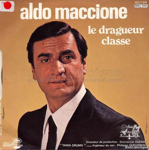 http://www.bide-et-musique.com/images/pochettes/2447.jpg