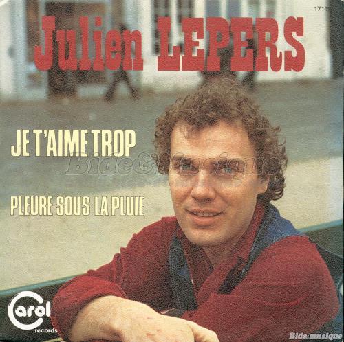 http://www.bide-et-musique.com/images/pochettes/4122.jpg