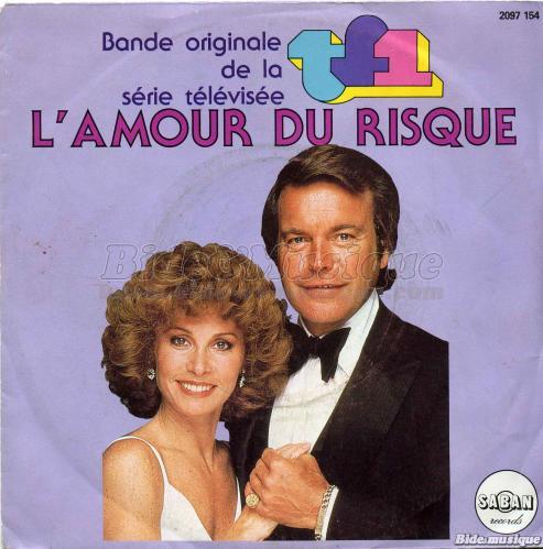 http://www.bide-et-musique.com/images/pochettes/4275.jpg