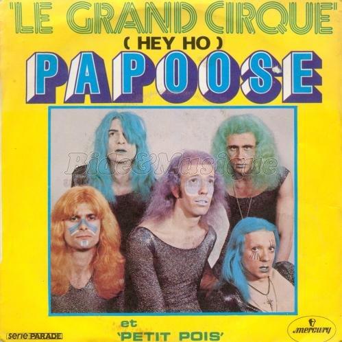 http://www.bide-et-musique.com/images/pochettes/6118.jpg