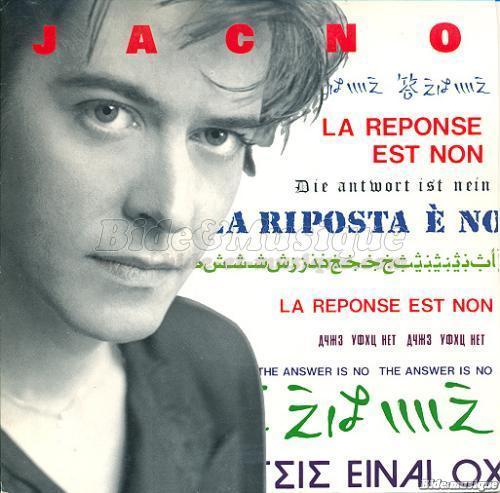 http://www.bide-et-musique.com/images/pochettes/6455.jpg