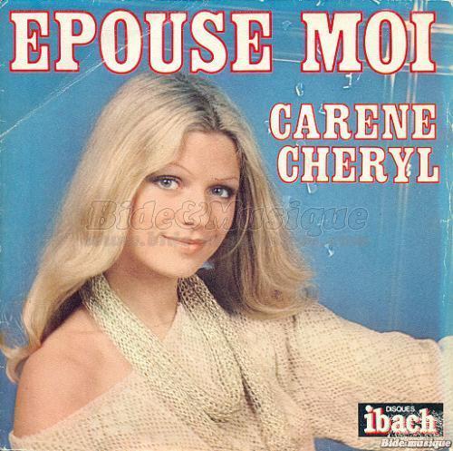 http://www.bide-et-musique.com/images/pochettes/6490.jpg