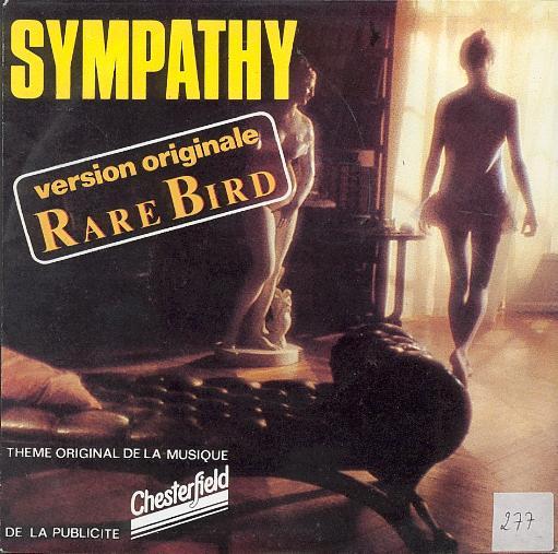 http://www.bide-et-musique.com/images/static/rarebird.jpg