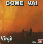 Virgil - Come vai
