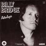 Billy Bridge - Astrologie