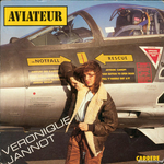 V�ronique Jannot - Aviateur