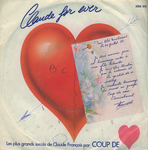 Coup de Cœur - Claude for ever (part 1)