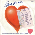Coup de Cœur - Claude for ever (part 2)