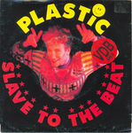 Plastic Bertrand - Slave to the beat (VDB mix part 1)