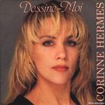 Corinne Hermès :