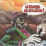 Red 'N Black - La rumba du bouchon